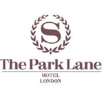 The Park Lane Hotel, London