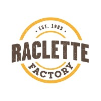 Raclette Factory
