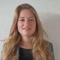 Manon Van Duin