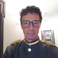 Mauro Di Simone