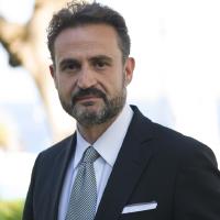 Vito Giglio