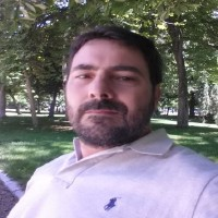 Alberto Scattini