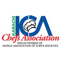 Karachi Chefs Association