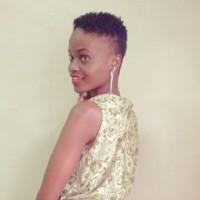 Christine Nyagaya