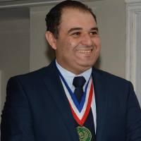 Zouhaier Sammoud
