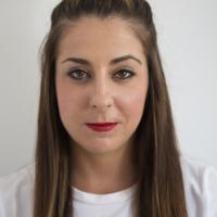 Sofía Ferri Aguado