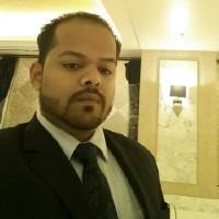 Ismail Fazal Ahmed