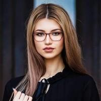 Sabina Diana Ilie