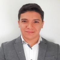 Daniel Figueroa Morillo