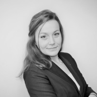 Jeanne Gautier-Hamel