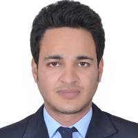 Kebdi Abdelouahed