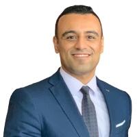 Mahmoud Salim
