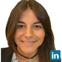 María Trigo Rosón