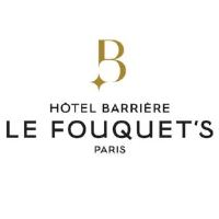 Manager restaurant le Fouquet's Paris H/F