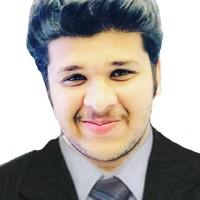 Mohammed Mishal