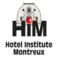 Hotel Institute Montreux