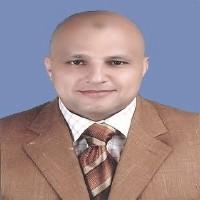Yasser A.Hassan Dawwy