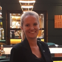 Pauline Vermoyal