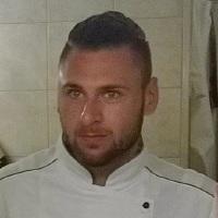 Luciano Mastrolonardo