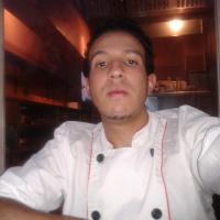 Noureddine Bounasr