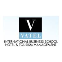 International Hotel Business Management School Vatel - Istanbul
