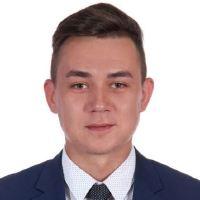 Egor Denisov