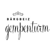 Gempenturm GmbH