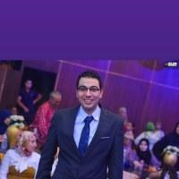 Mohamed Elhandoum