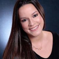 Karla Ramirez Beltran