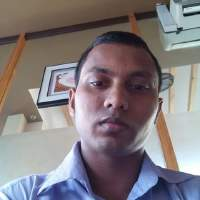Md Sajijur Rahman Swapon