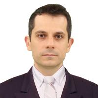 Kristijan Ivanovski