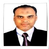 Rafiq Abdulla