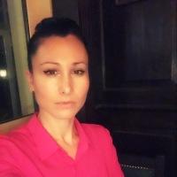 Daryna Talda