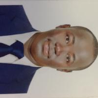 Fredrick Njagi