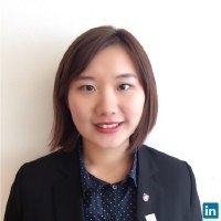 Judy Chieh-Ning Chung