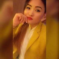 Jurme Chhoden Dorji