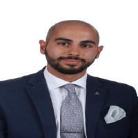 Danial Rahbari