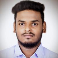 Akshay Khade