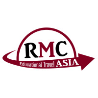 Hotel Internship in Thailand (F&B, Bar, Sommelier)