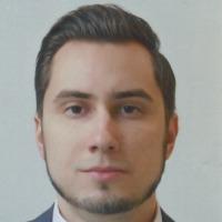 Kirill Tallier