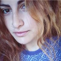Graziana Solito