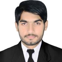 Shahzaib Shahid