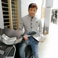 Biswanath Debnath