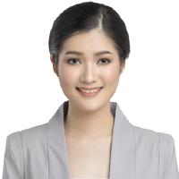Mintra Chanthaphongphiwat