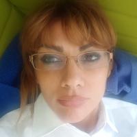 Raffaella Trombini