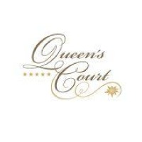 Queen's Court Hotel & Residence