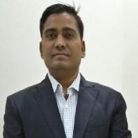 Pavan Kumar Sharma
