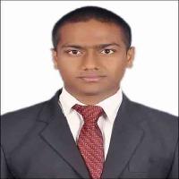 Naveen Kumar Reddy