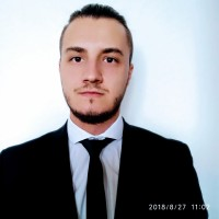 Mihai Paris
