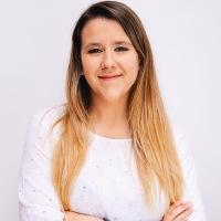 Ariadna Diez Rodriguez